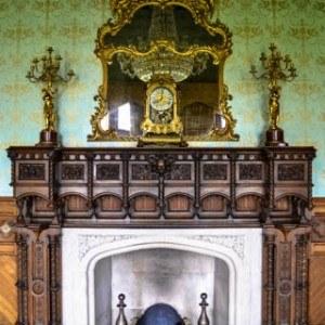 Ashford Castle Mayo