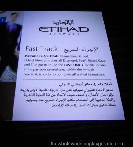 20131008-Abu Dhabi-51028