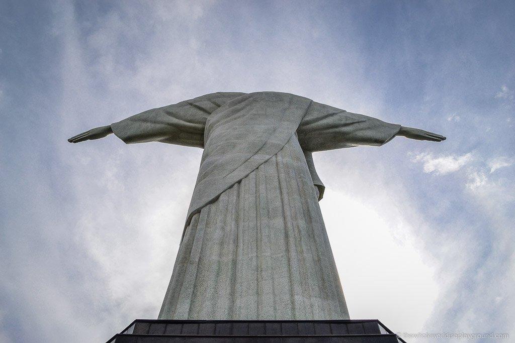 Rio De Janeiro (12)
