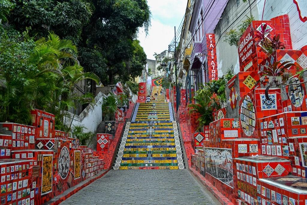 Rio De Janeiro (14)