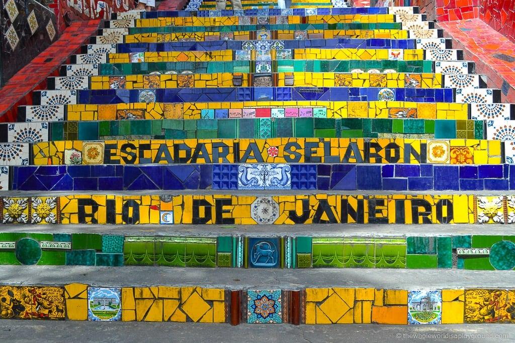 Rio De Janeiro (15)