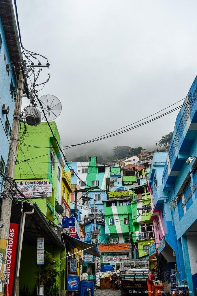 Rio De Janeiro (20)
