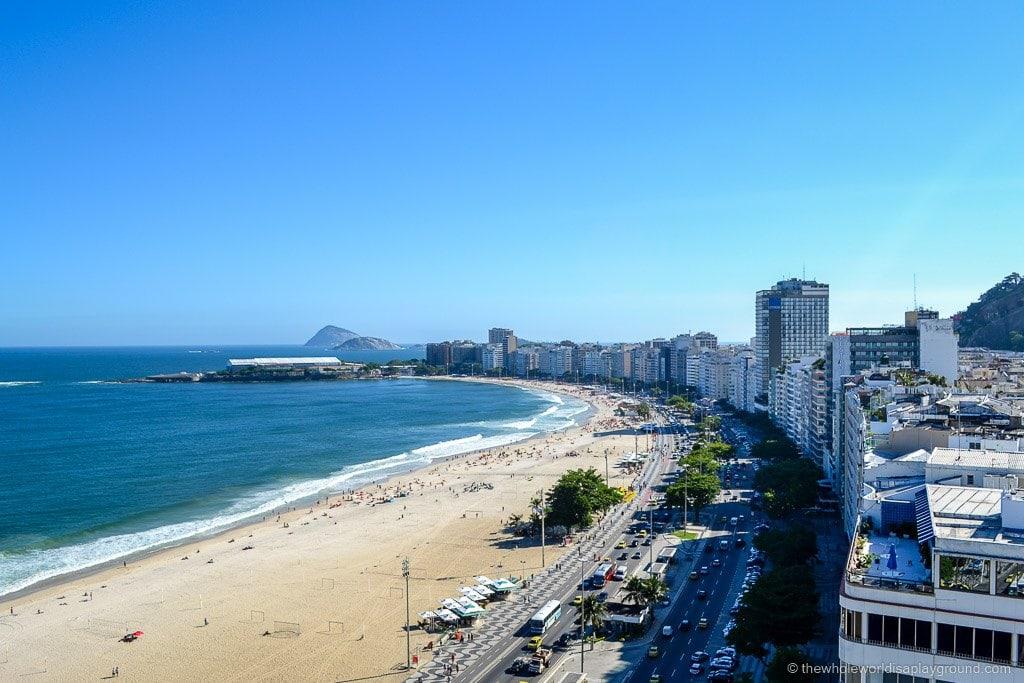 Rio De Janeiro (21)