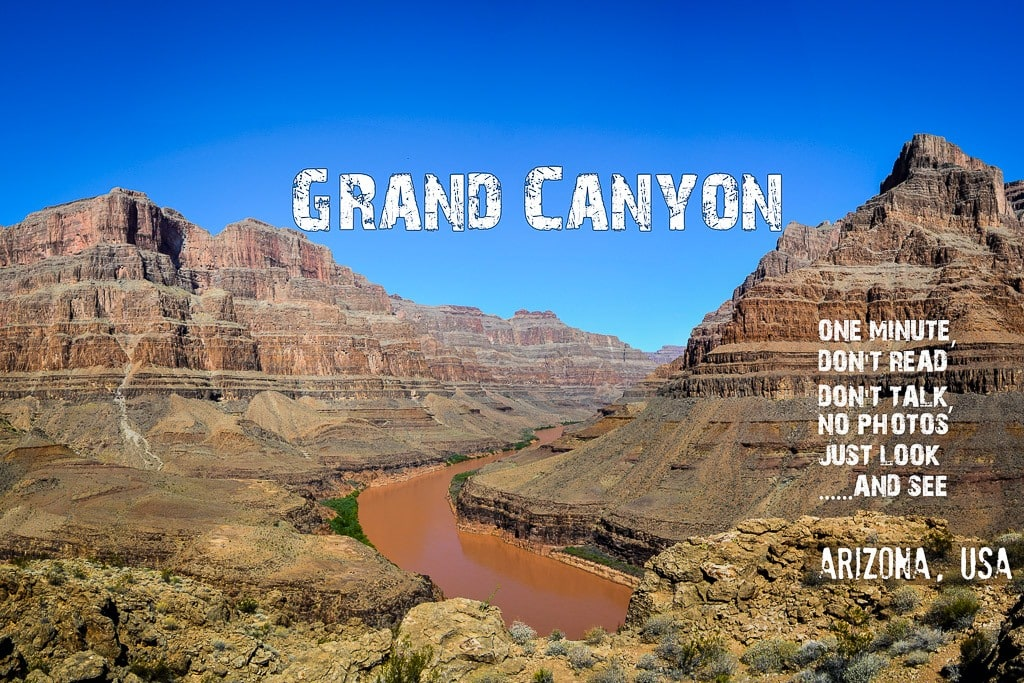 grand canyon las vegas trips with Soaring Desert Skies Las Vegas Grand Canyon Helicopter Tour on Buswrall as well West Coast Usa Tour Map besides Black Canyon River Rafting Tour additionally Flight Report Delta 757 300 Atlanta Atl To Las Vegas Las additionally Bakersfield.