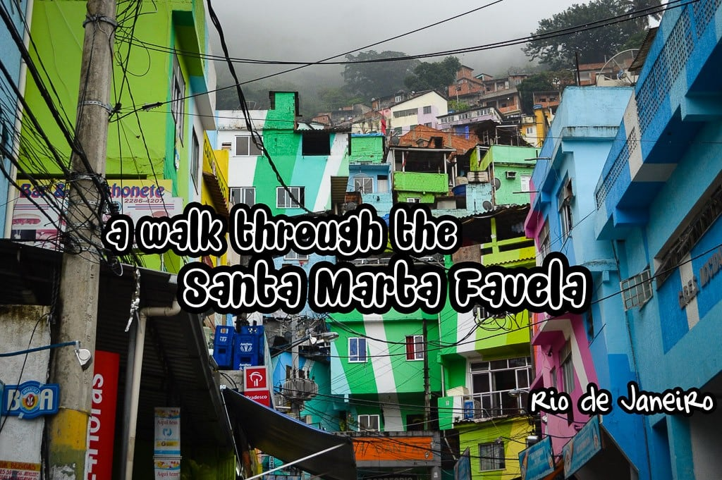 20101123-Rio De Janeiro-43995-featured