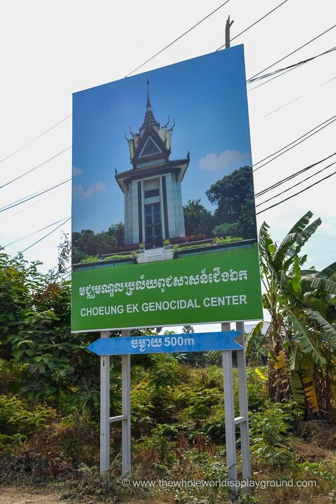 20120225-Vietnam-13238