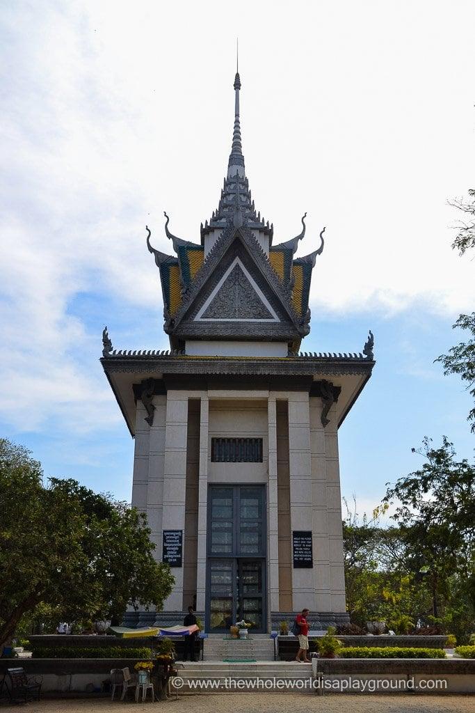 20120225-Vietnam-13282