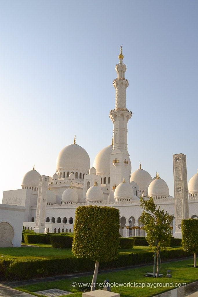 20121009-Abu Dhabi-51277