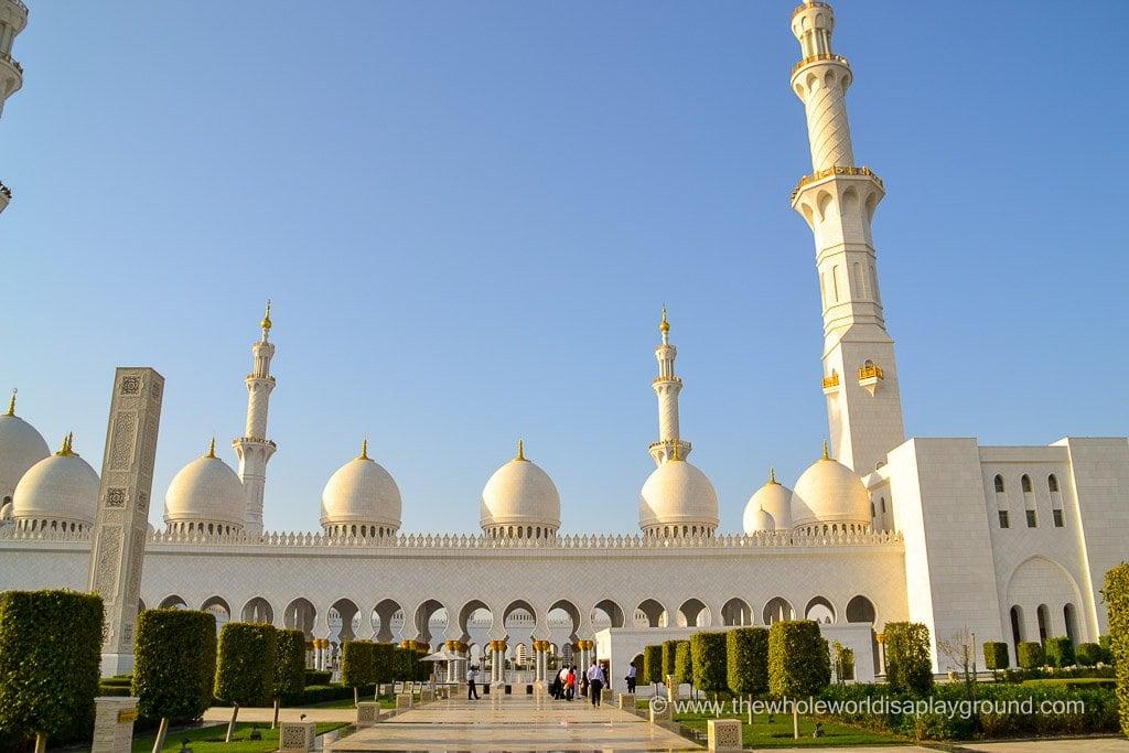 20121009-Abu Dhabi-51279
