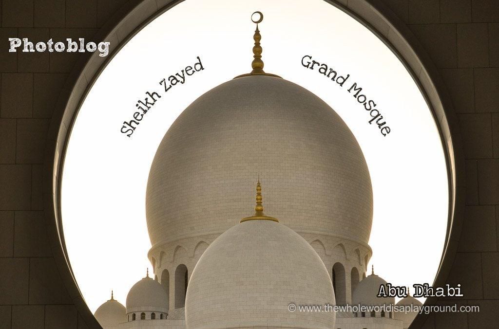 20121009-Abu Dhabi-51295-2