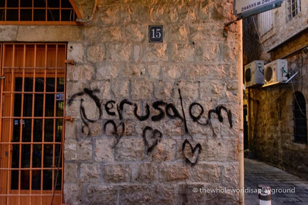 20140530-Israel-71464