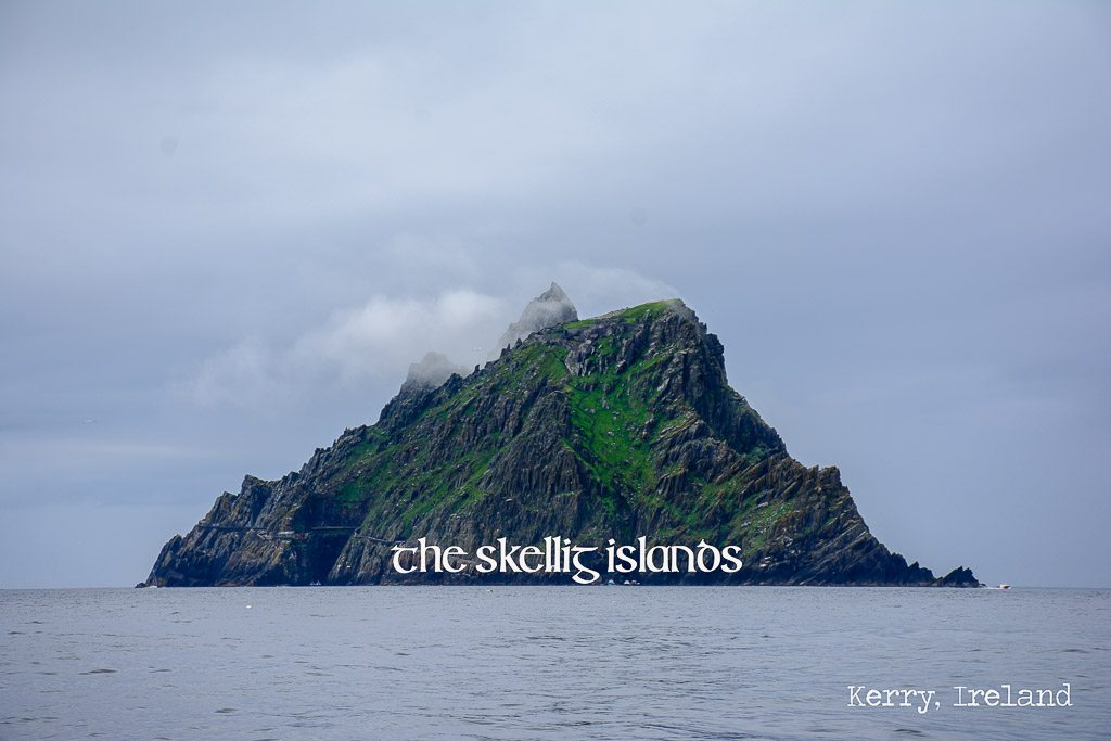 20140719-Kerry-77600-cover