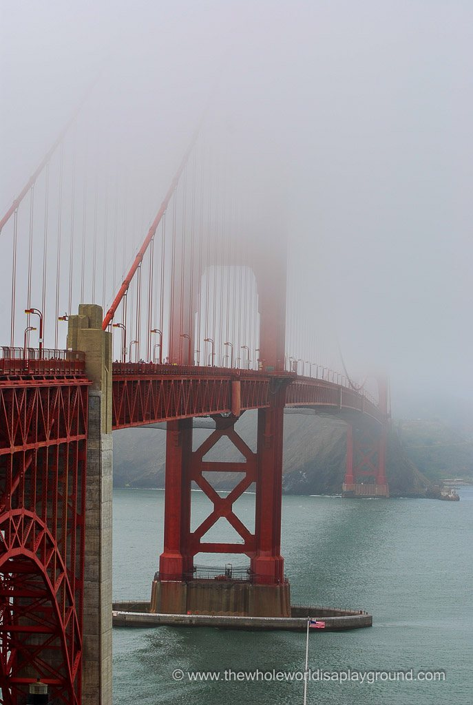 10 Things to See and Do in San Francisco - EscapeHere