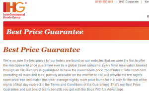 save money on hotel booking 17