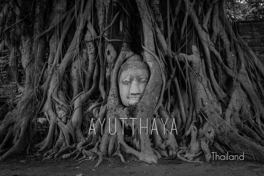 Ayutthaya-cover