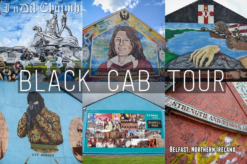 Black Cab Tour-cover