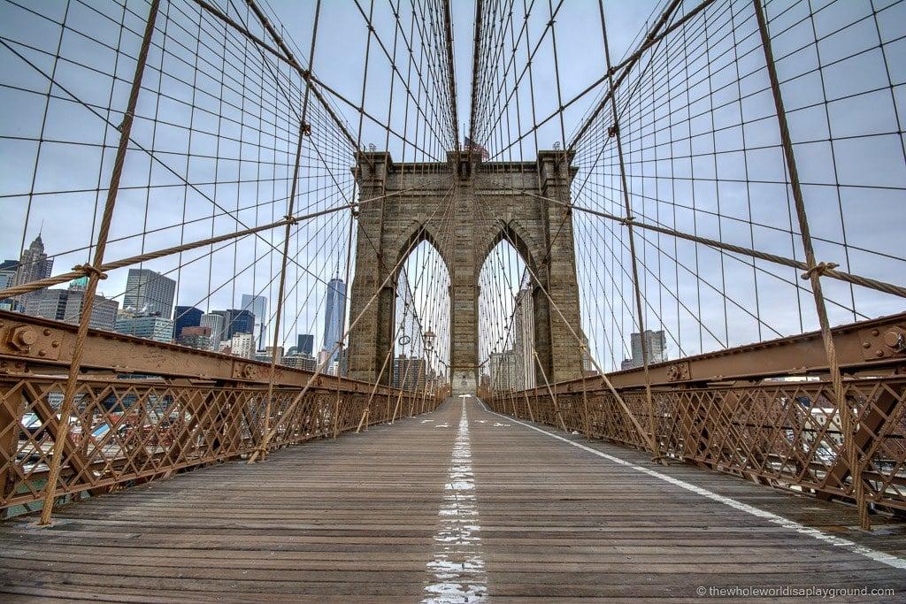 New York Blog Week (3)