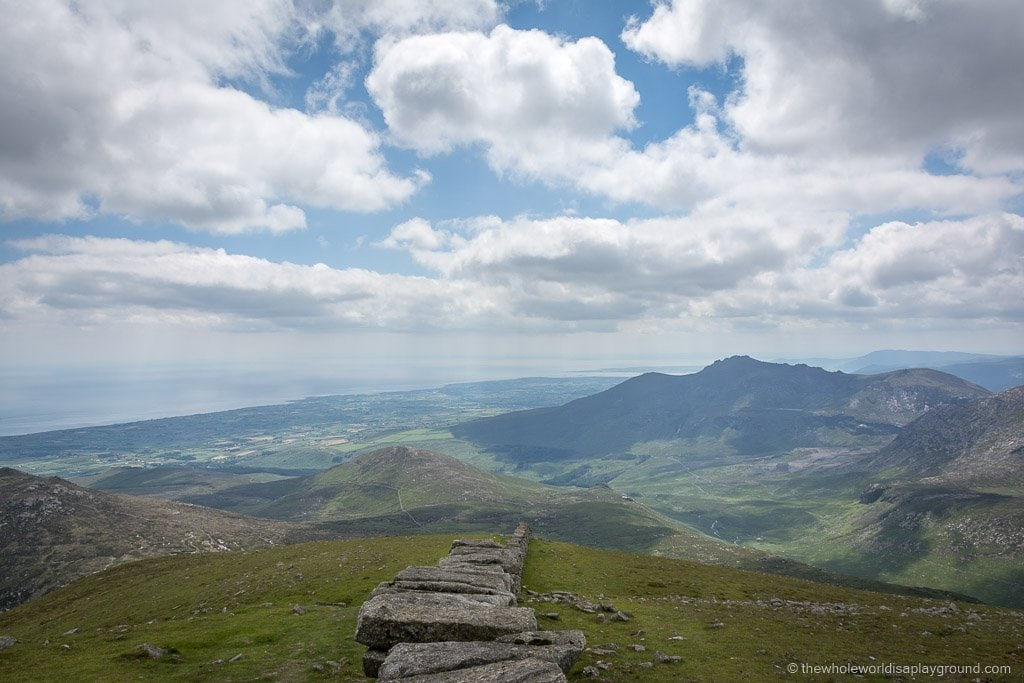 photos to inspire visit Ireland ©thewholeworldisaplayground