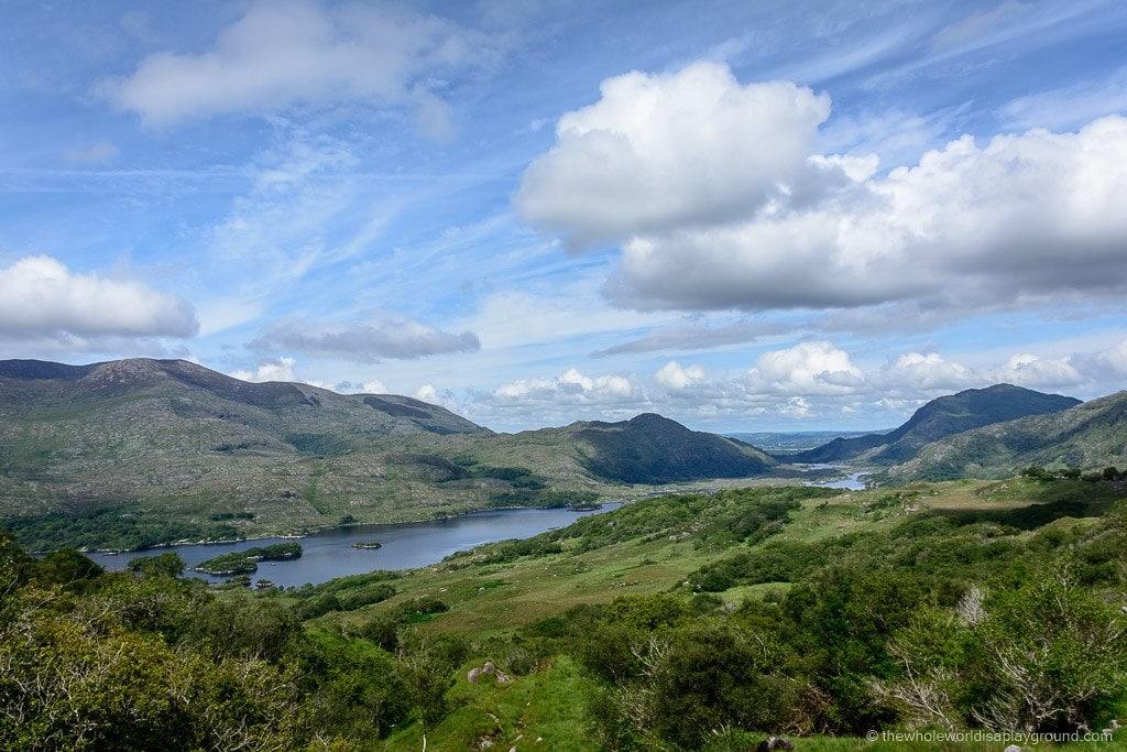 Visit Ireland (31)