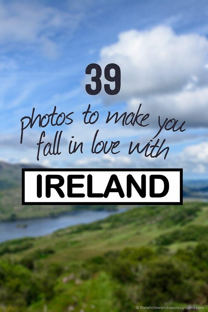 Visit Ireland (49)