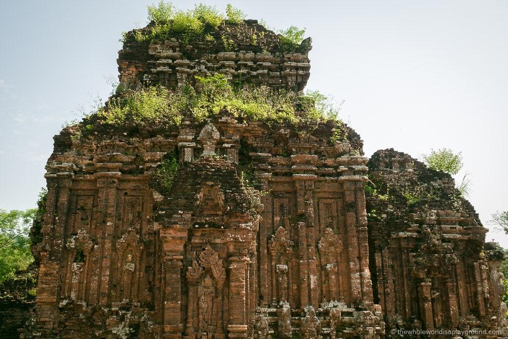 Vietnam - Week In Review (29)