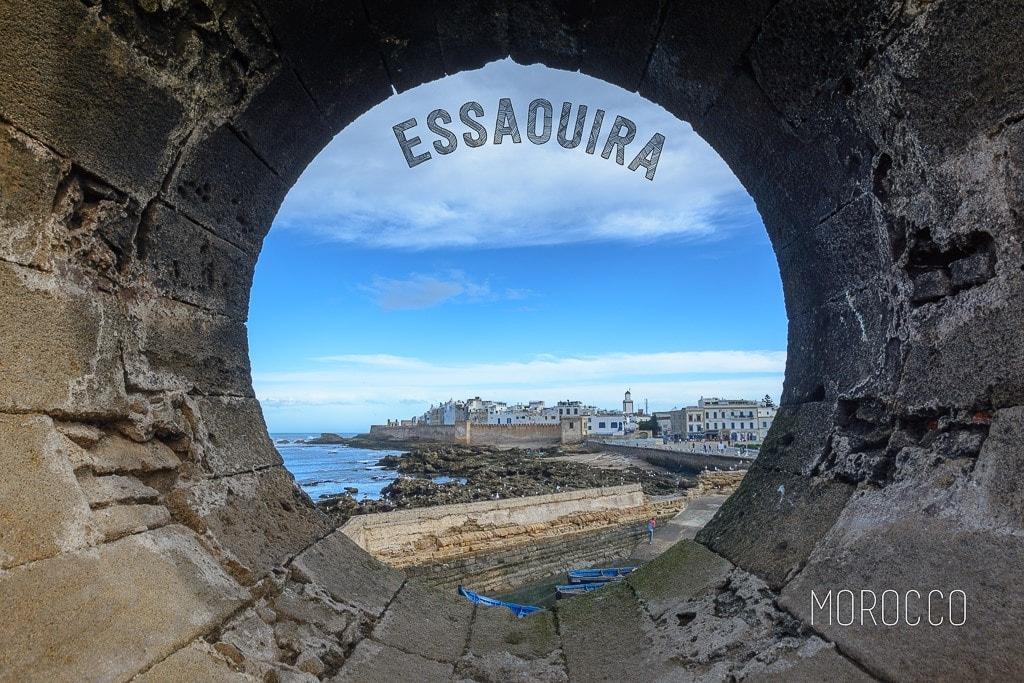 Essaouira-cover