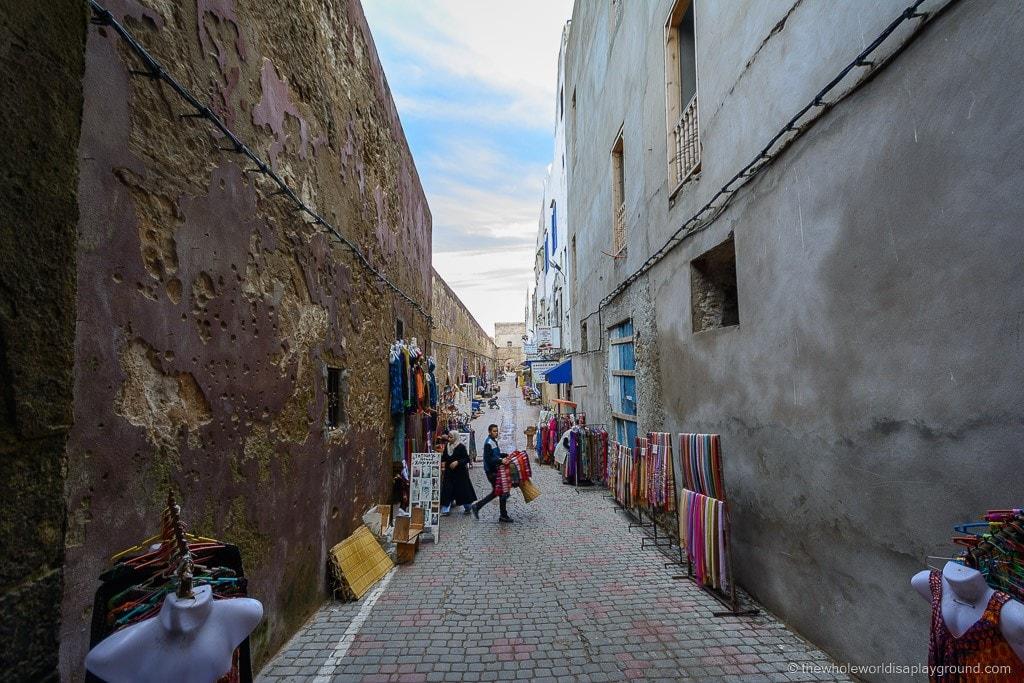 Essaouira (40)