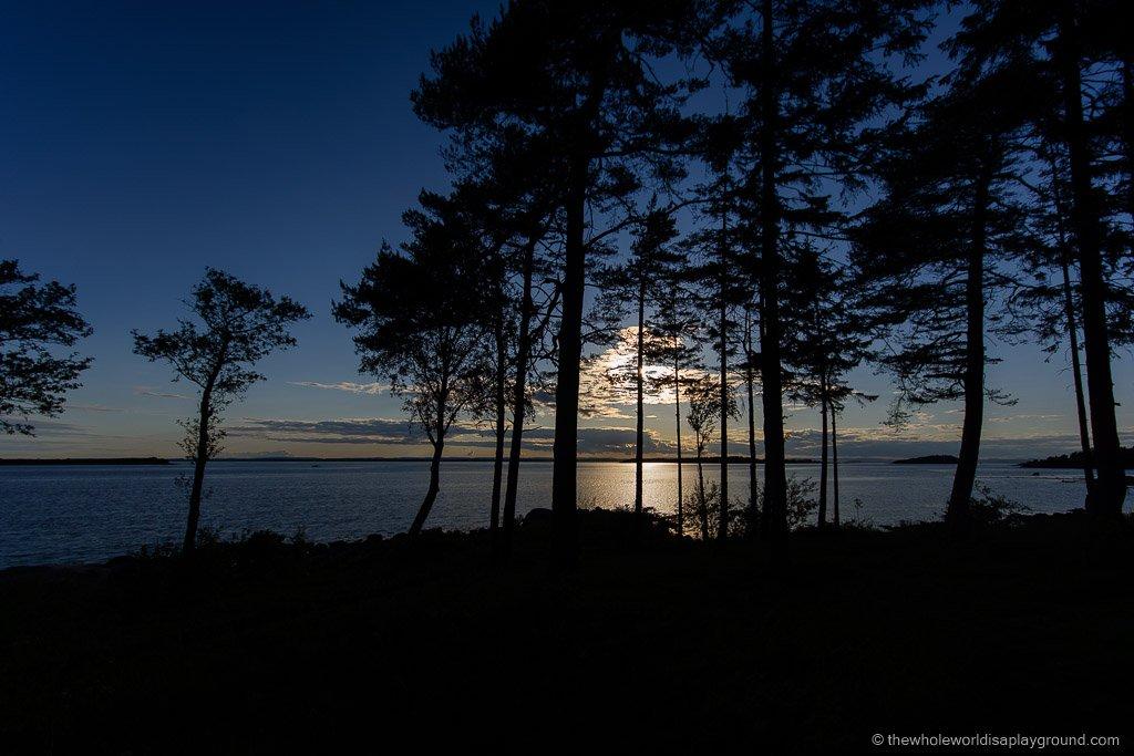 Norway road trip photos ©thewholeworldisaplayground