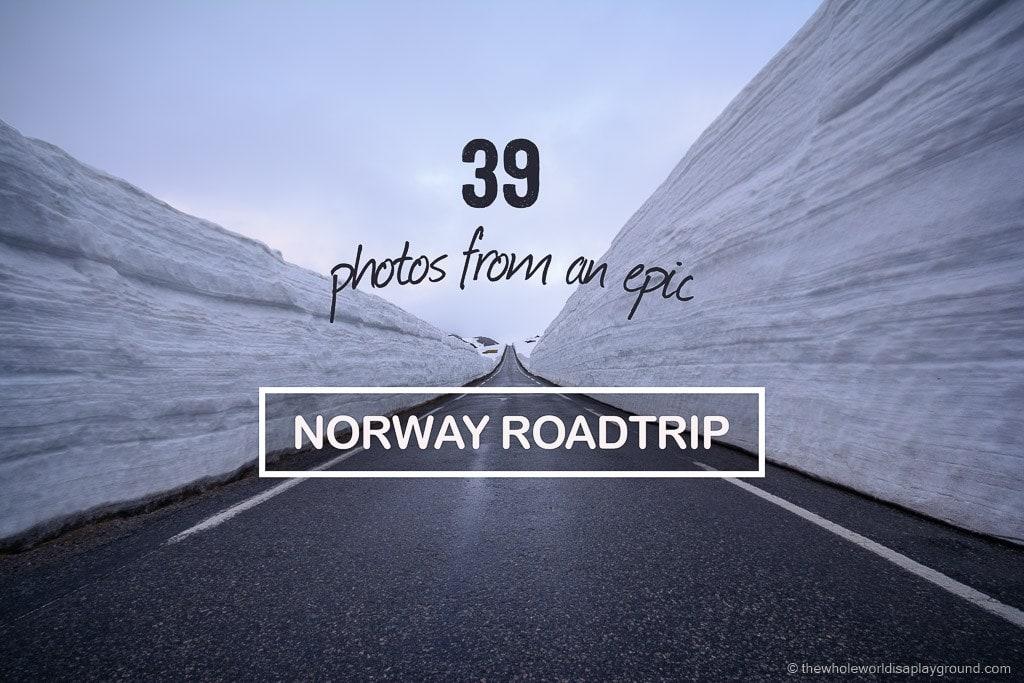 Norway (79)
