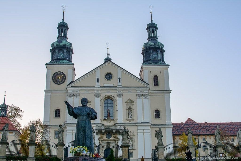 Weekend in Krakow (50)