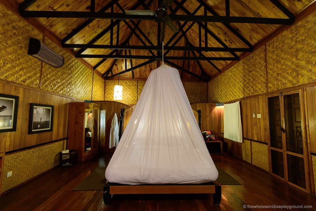 Myanmar Inle Princess Resort Review ©thewholeworldisaplayground