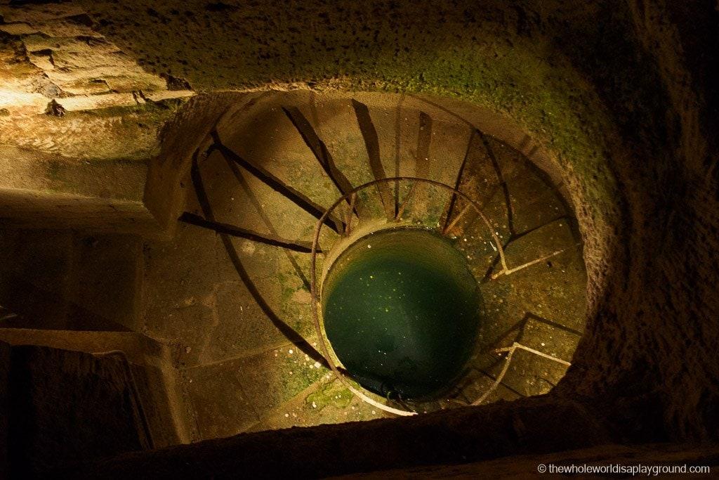 Paris Catacombes-15