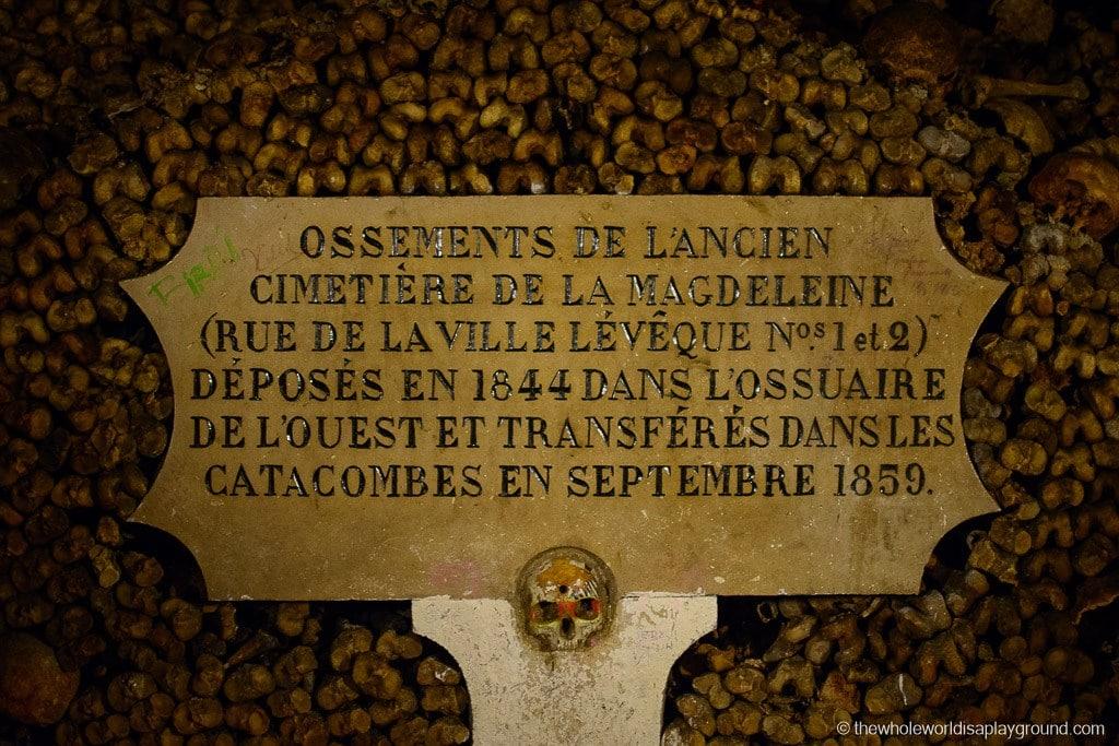 Paris Catacombes-17