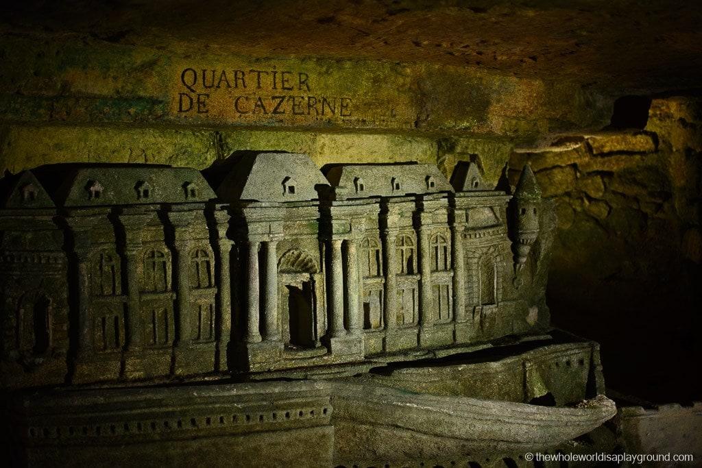 Paris Catacombes-22