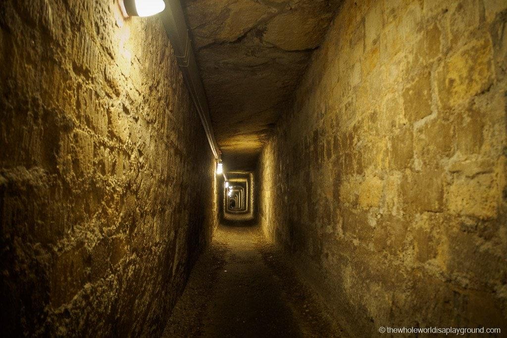 Paris Catacombes-5