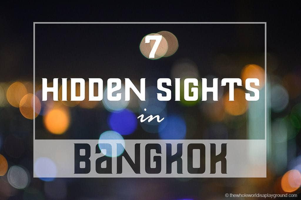 Bangkok Hidden Sights-17