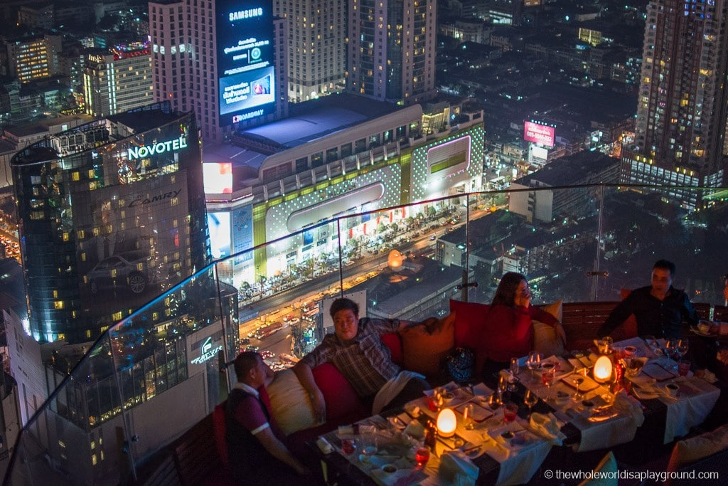 Bangkok Hidden Sights-19