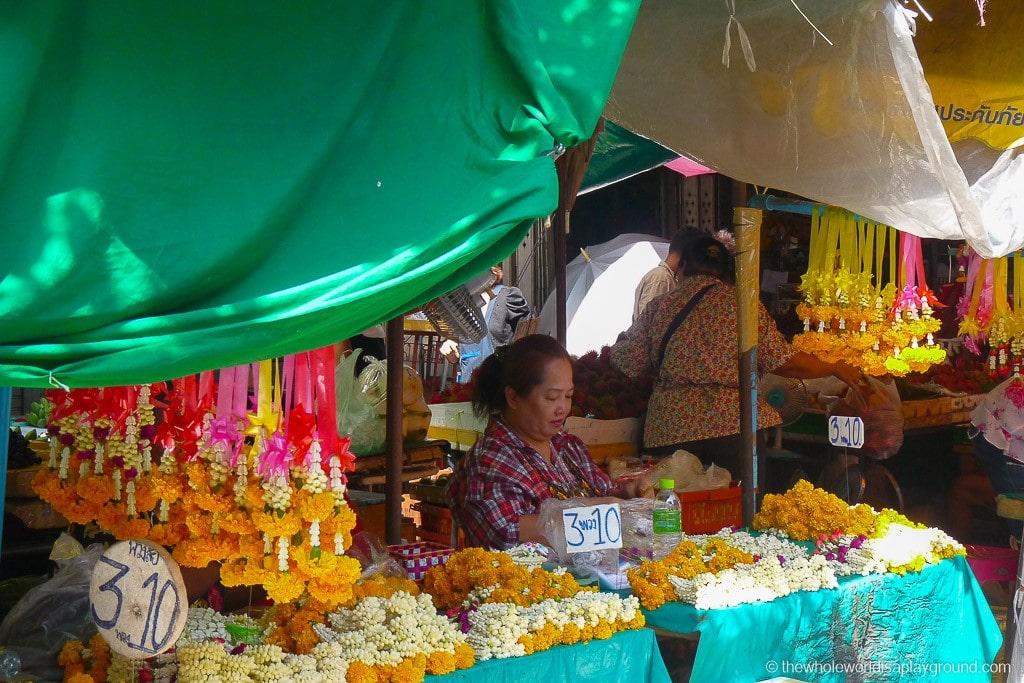 Bangkok Hidden Sights-6