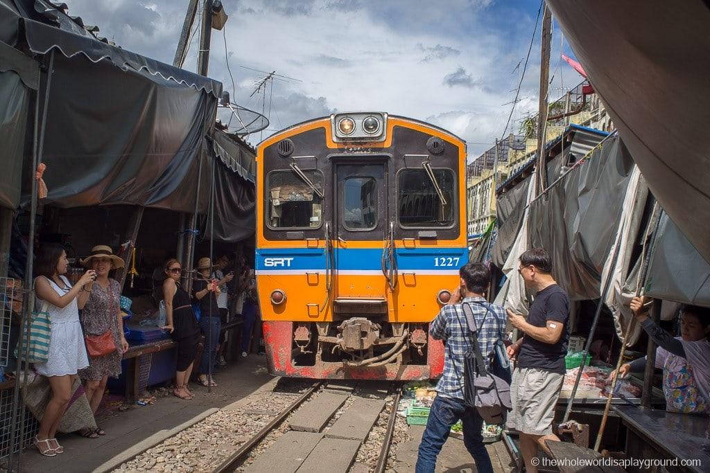 Bangkok Hidden Sights-7