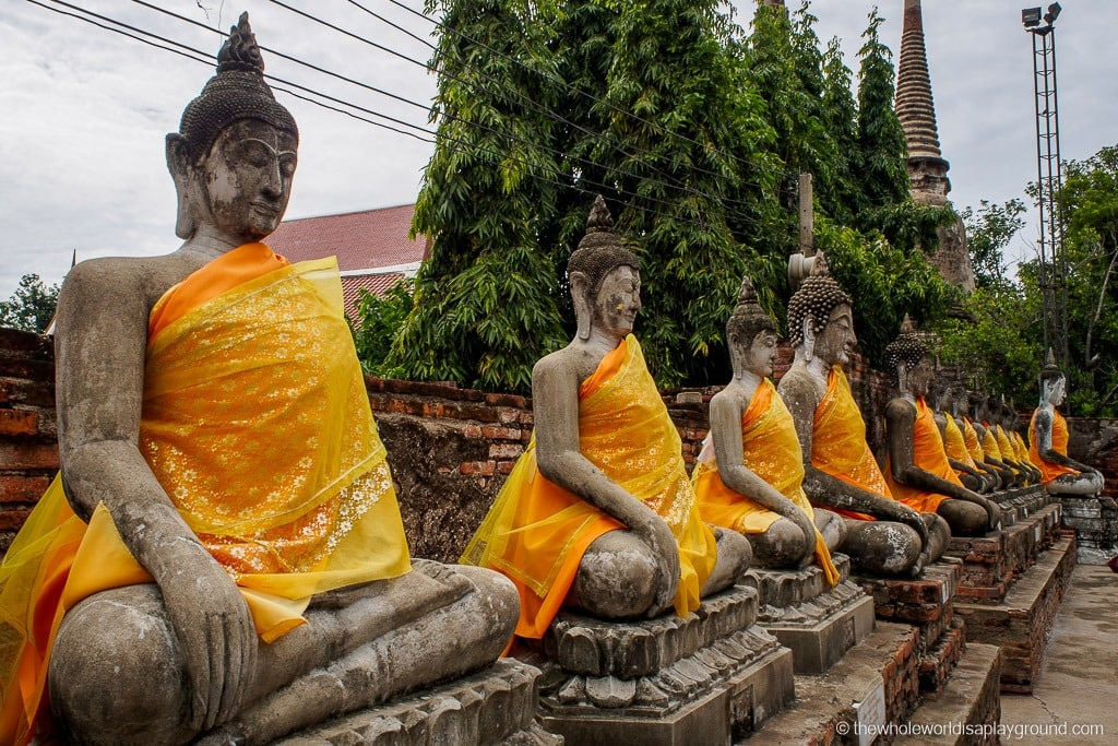 Bangkok Hidden Sights-8