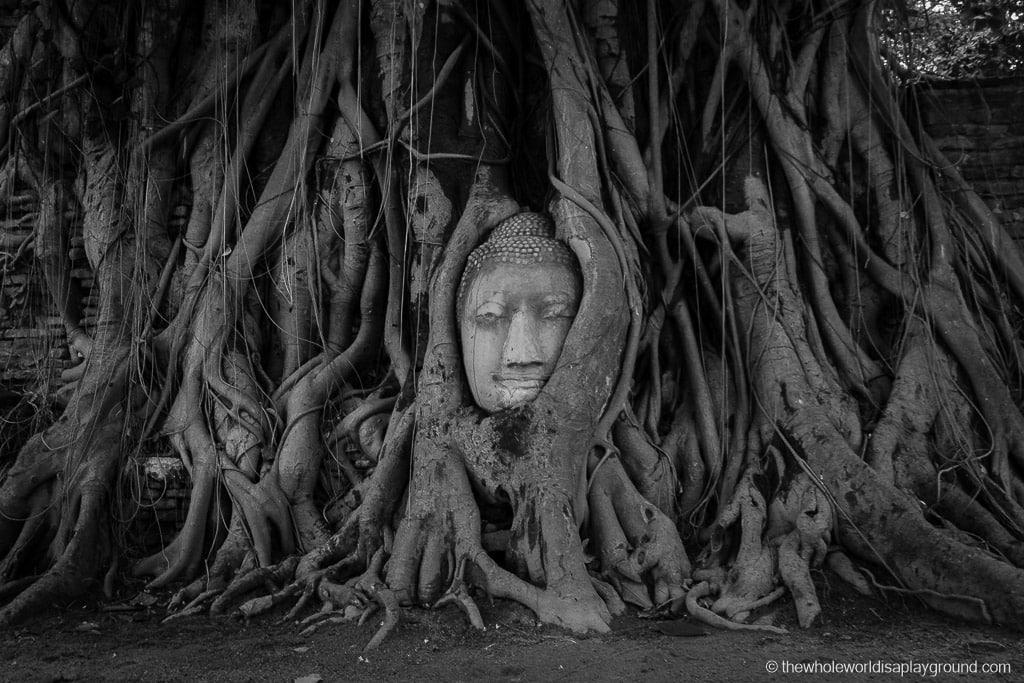 Bangkok Hidden Sights-9