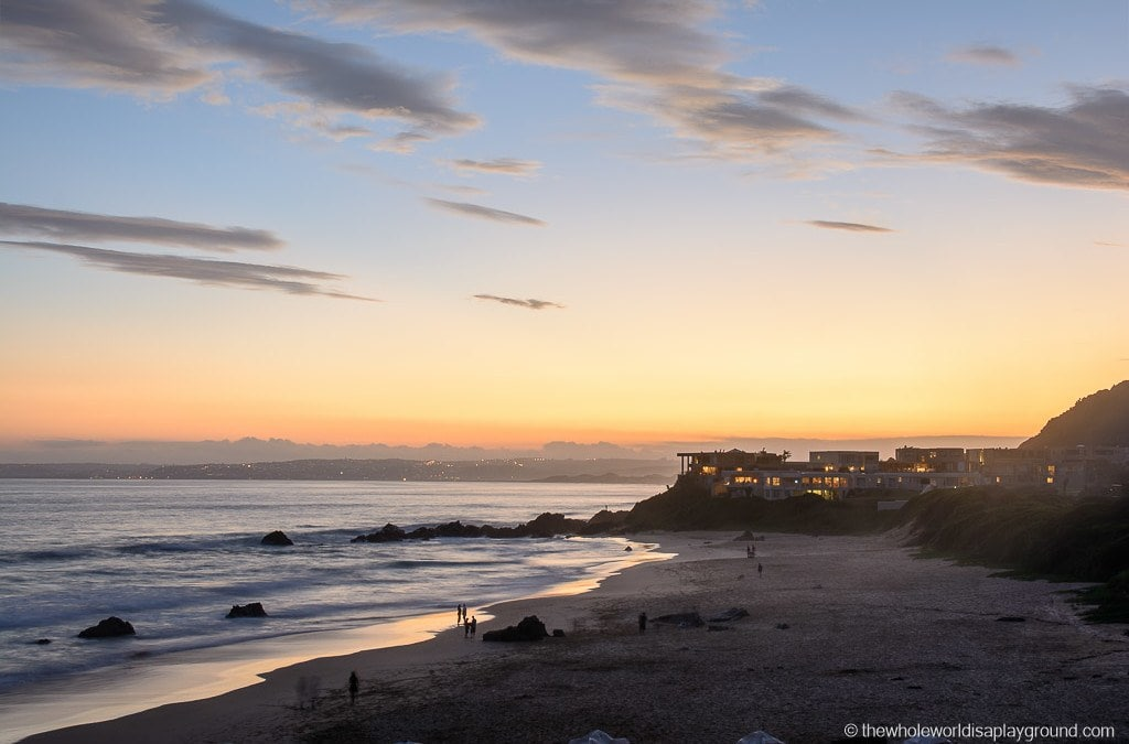 Best Sights on the Garden Route: 10 must see stops on South Africa's beautiful Garden Route!