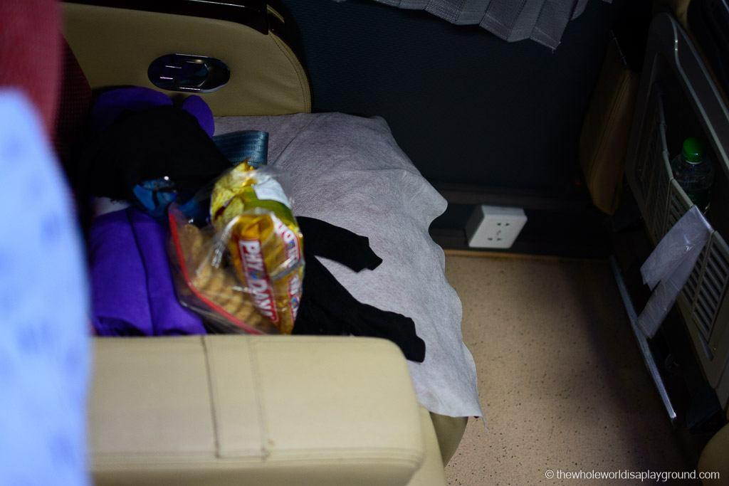 Myanmar Night Bus Tips Surviving-11