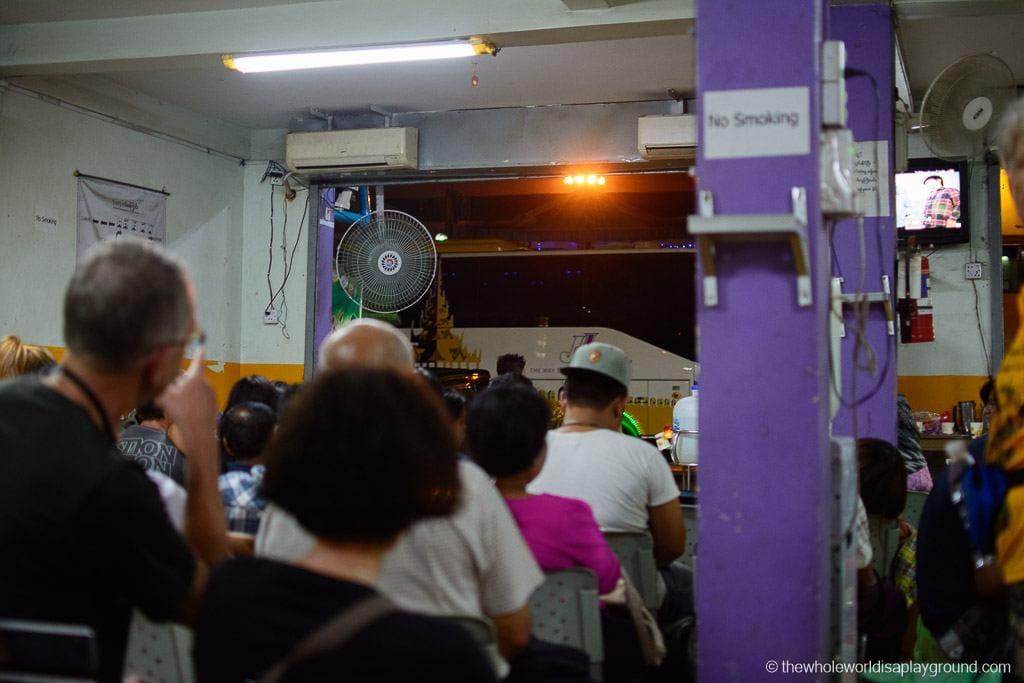 Myanmar Night Bus Tips Surviving-3