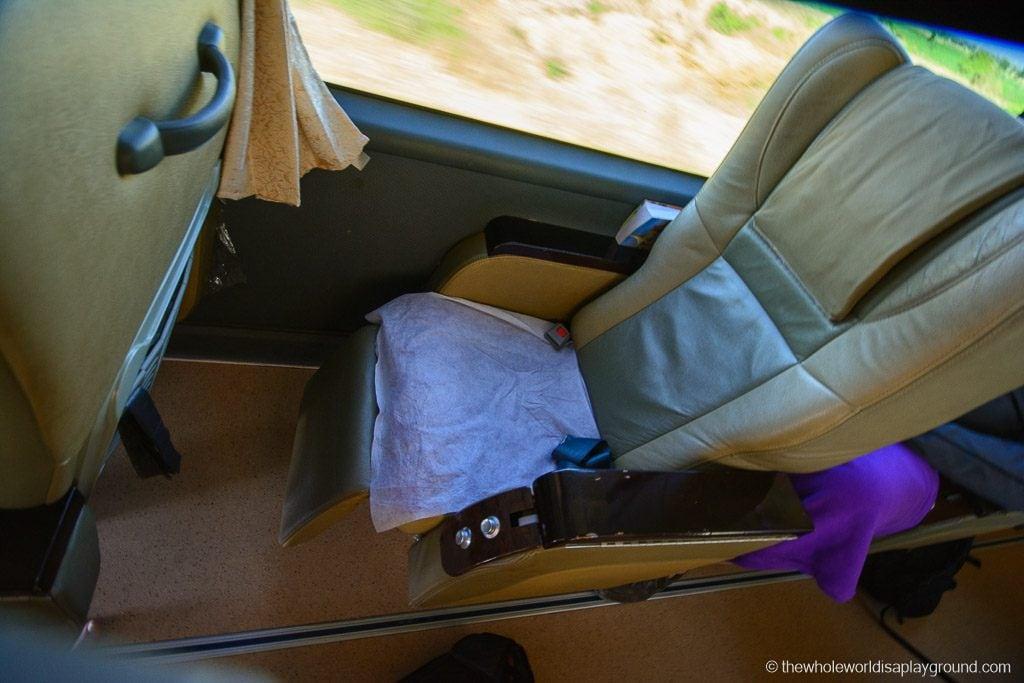 Myanmar Night Bus Tips Surviving-4