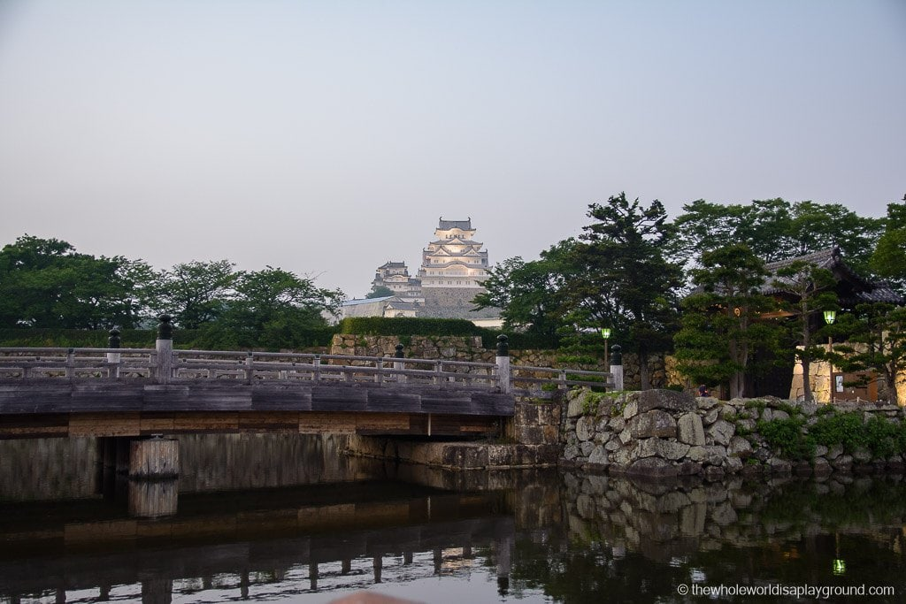 Two Weeks in Japan-13