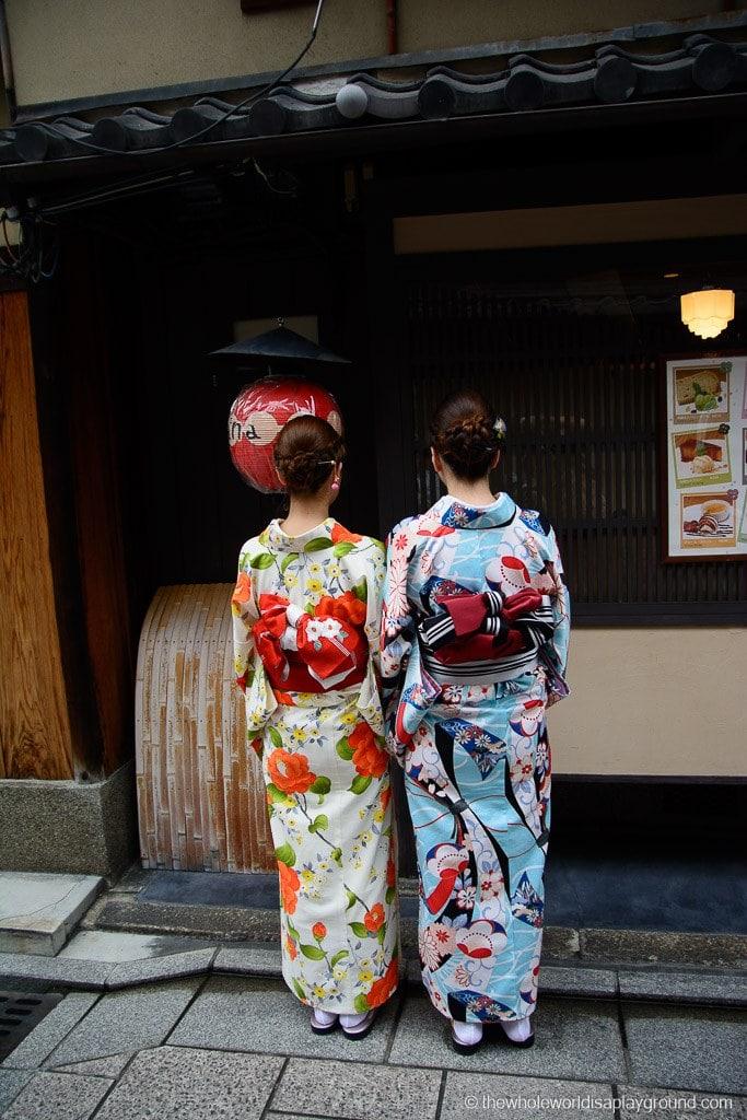 Two Weeks in Japan-20