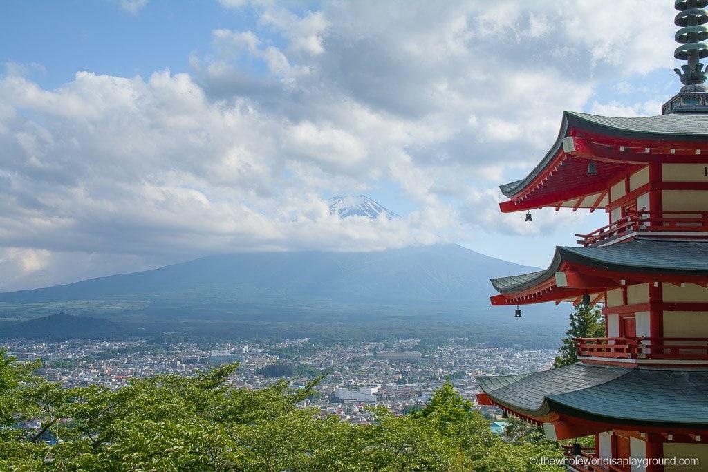 Two Weeks in Japan-44