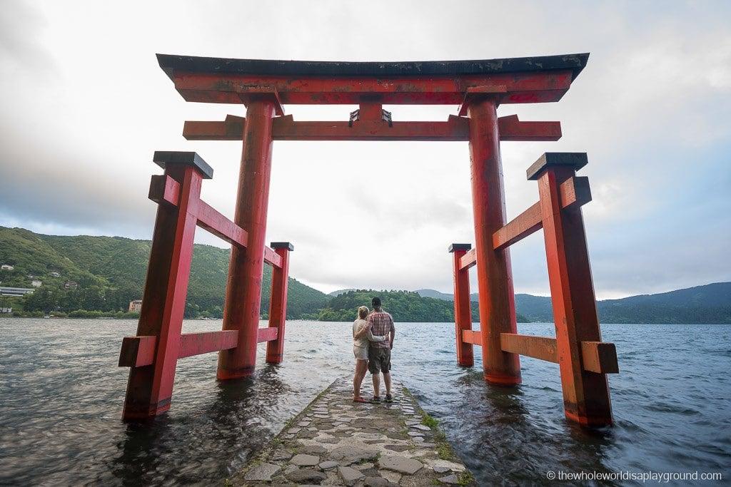 Two Weeks in Japan-46