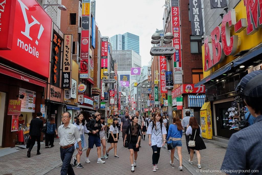 Two Weeks in Japan-54